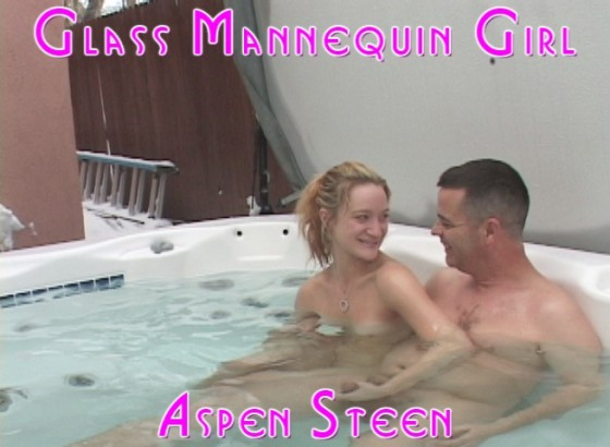 casual-sex-with-aspen-steen